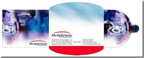 CD Cover Design we design professional CD Cover designing and CD ...
