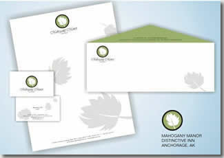 Letter head design and professional envelope design we conduct professional letter head design and envelop design altavistaventures Image collections